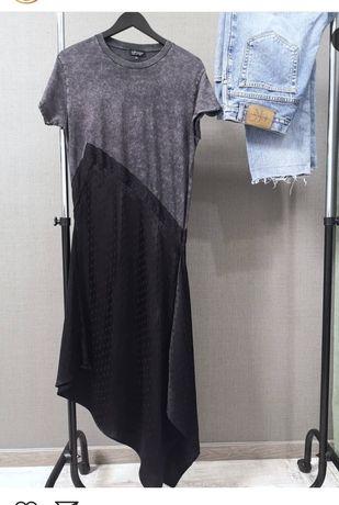 Платье  Top Shop.