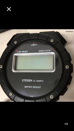 """Cronómetro """"Citizen"""" - C/o Novo"""