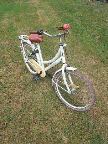 Sprzedam rower Cortina
