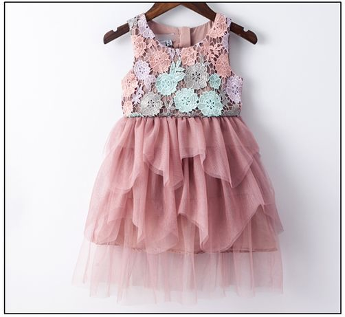 sukienka 128/134