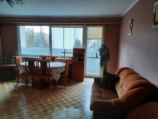 Sprzedam mieszkanie przy ulicy Norwida 60,9 m2