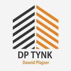 DP-TYNK- tynki maszynowe ! Gipsowe Polska! Niemcy !