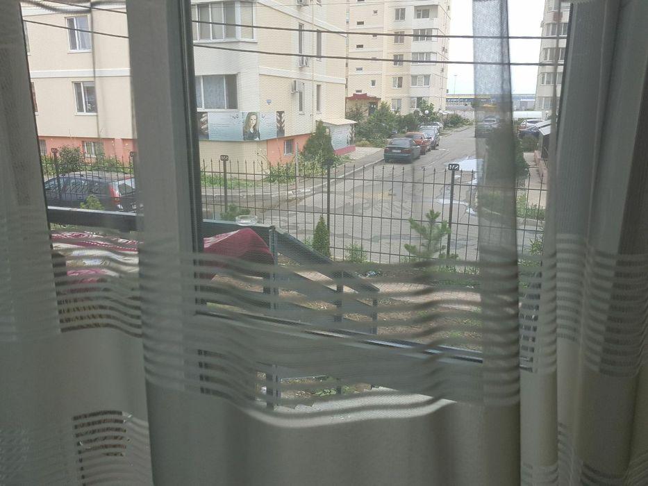 Смарт квартира Бочарова Сахарова Высоцкого Початок отчётные документы-1