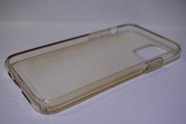 Etui case do iPhone 11 Pro, Spigen