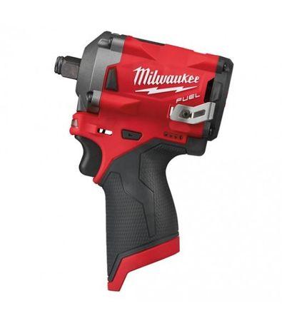 """M12FIWF12-0 Milwaukee Klucz Udarowy 12V 1/2"""""""