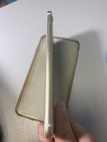iPhone 6s Plus (Айфон 6s +) 16 gb.