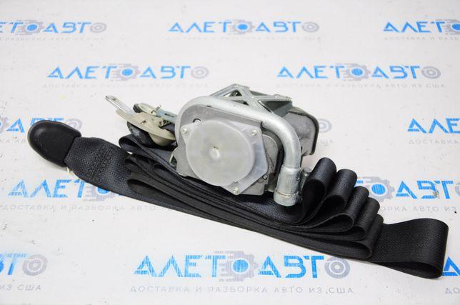 Подушка ремень руль магнитола торпедо дисплей INFINITI JX35 QX60 13-17