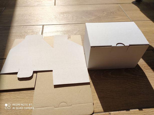 Упаковочные коробки 14-9-10 см