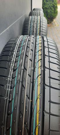 Opony Bridgestone Dueler Sport 225/55/R18