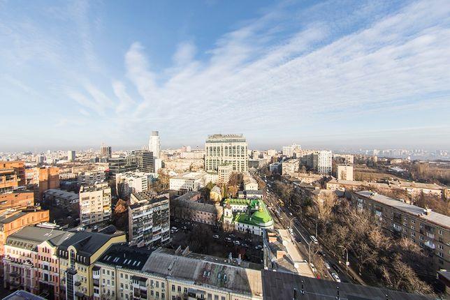 Офис 80 м2 в стиле Loft Московская 46/2, all inclusive