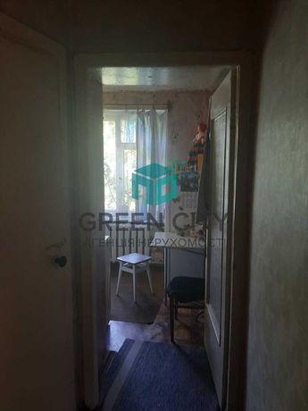 Браилки 2-х комнатная