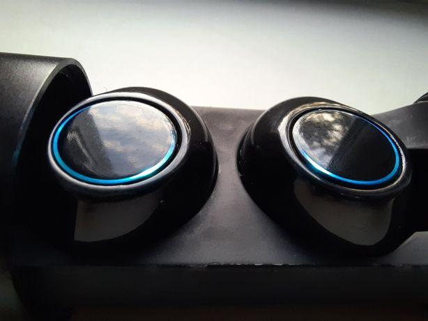 Безпровідні навушники S2-TWS