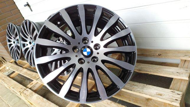 Felgi aluminiowe BMW 3 X3 X5 GT3 1 X4 19'' 5x120 ET39 INSIGNIA