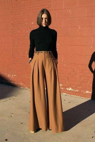 Конструирую и моделирую женские брюки, ручные лекала. Мас/индивидуал