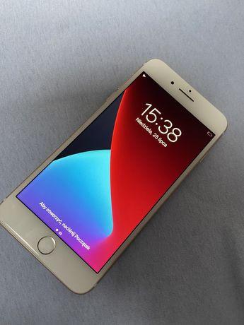 Wyswietlacz iPhone 7 plus Oryginalny.