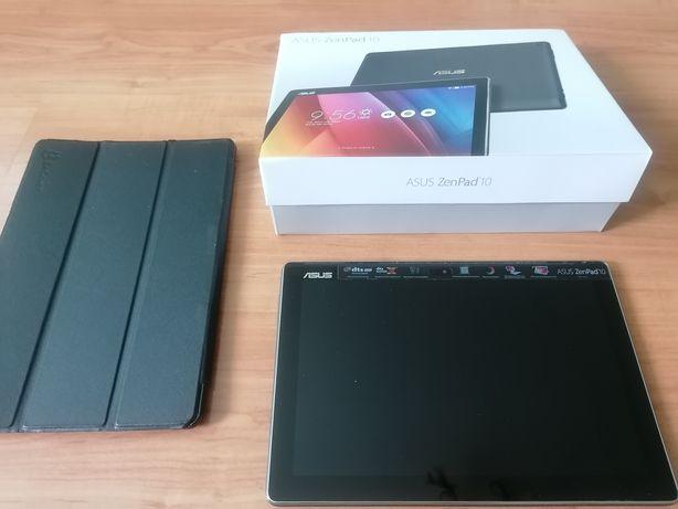 Планшет Asus ZenPad 10 Z301M