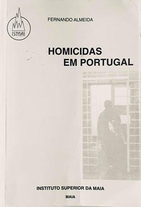 Homicidas em Portugal