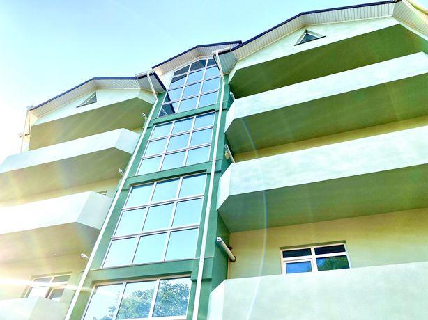 Продам квартиру 120 метров ) от Собственика , Без комисии