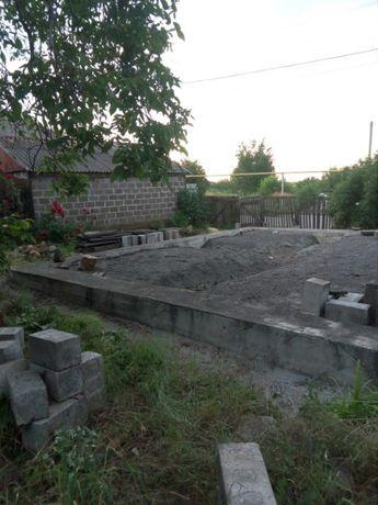 Продам землю (участок земли) в центре Старого Крыма 6 км.от Мариуполя
