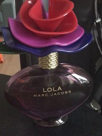 Духи Marc Jacobs Lola (оригинал)