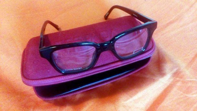 Armação/Óculos para criança : NOVA