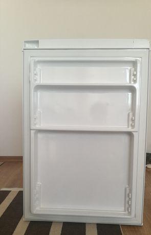 Drzwi do lodówki Becko CSA24051