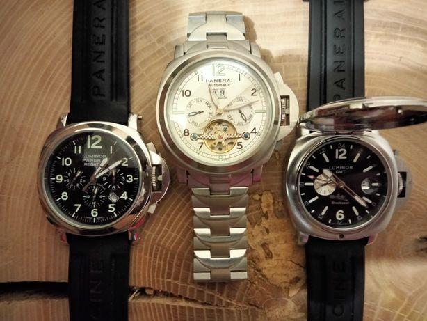 Часы Panerai Officine