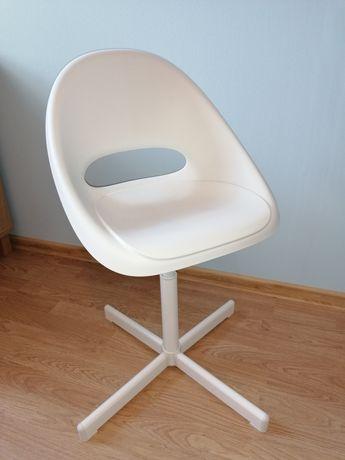 Krzesło Sibben IKEA