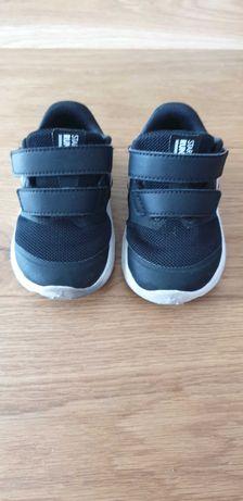 Buty Nike, rozmiar 21