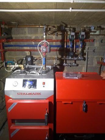 hydraulik-usługi instalacyjno-sanitarne