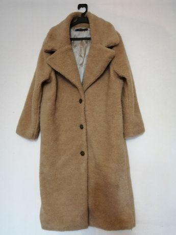 Пальто Тедди, размер S