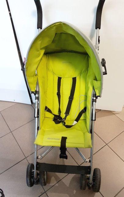 Wózek Spacerówka COTO BABY RHYTHM