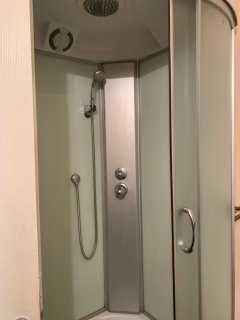 комната в общежитии на Киевской есть стиральная машина