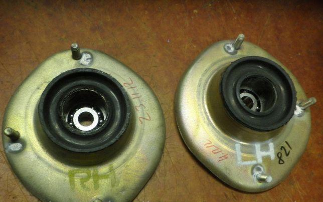 опора стойки верхняя опорник ланос сенс Lanos Sens ланос сенс ВАЗ 2108