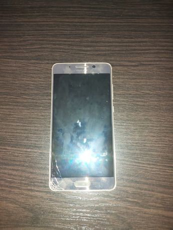 Huawei mate 9 pro 128 gb