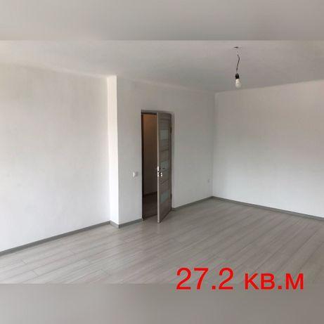 Квартира у м.Дрогобич ( зниження ціни )