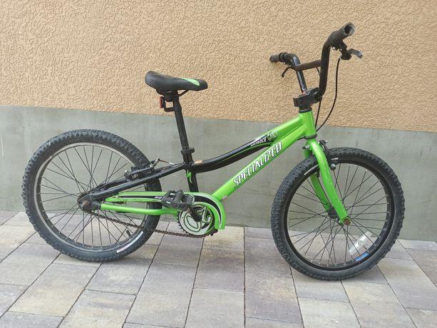 Велосипед specialized,