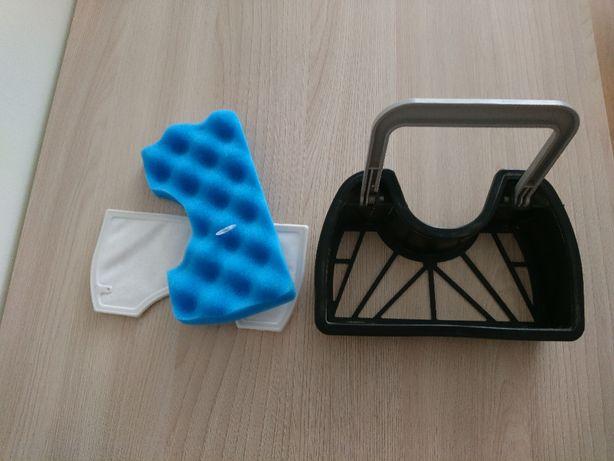 Фильтр для пылесоса Samsung SC4ххх