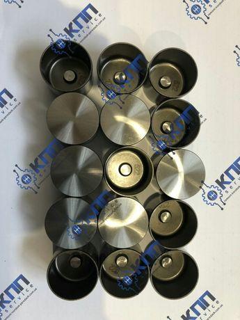 Толкатель клапана регулировочный Geely CK, MK, MK Cross, Emgrand, SL,