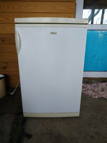Не большой холодильник