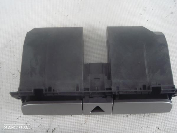 Porta Copos (Objectos) Volkswagen Passat (3C2)