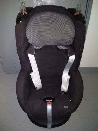 Fotelik samochodowy Maxi Cosi Tobi- 9-18 kg
