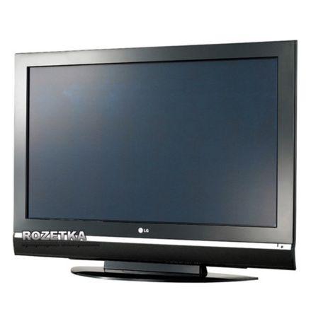 Плазменный телевизор LG 42PC51