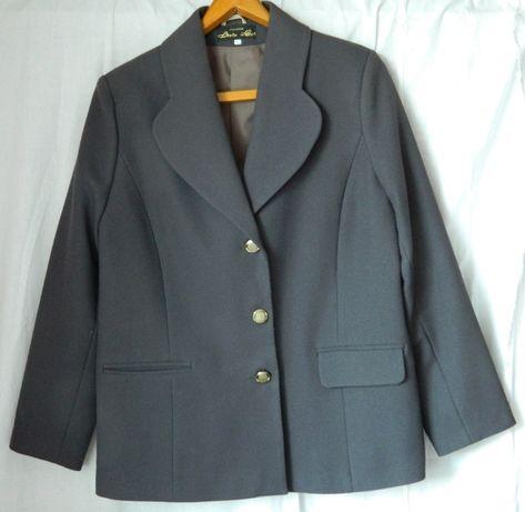 Пиджак женский размер L