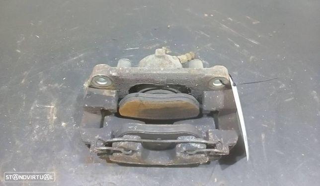 Pinça Frente Dto Renault Megane Ii Grandtour (Km0/1_)