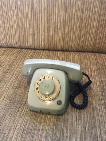 Telefon PRL