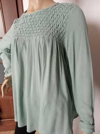 SG bluzka damska 38,40, M , koszula damska 38,40, M, tunika 38,40, M