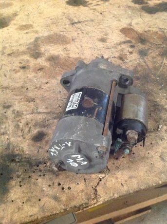 Motor de arranque - Nissan X-Trail/ Almera 2.2