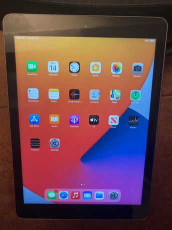 Apple iPad 6 32GB