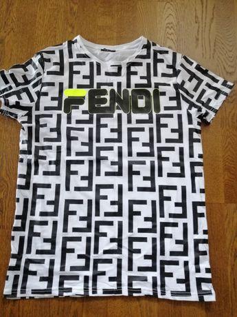 Koszulka r. Xl